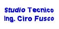 Ing. Ciro Fusco_banner