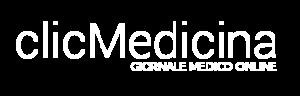 Clicmedicina