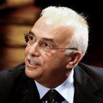 Prof. Aldo Franco De Rose