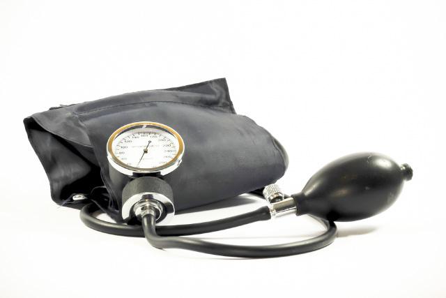 Ipertensione arteriosa. L'importante è la continuità della..