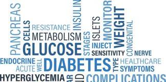 il giornale medicina prostata vaporizzazioe adenoma symptoms