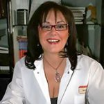 Dott.ssa Luisa Barbaro