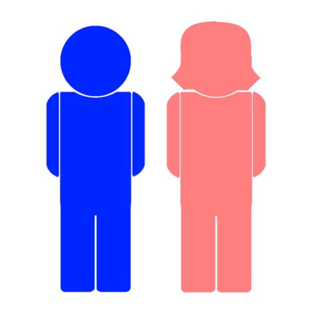 disfunzione erettile e eiaculazione precoce
