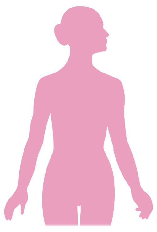 problemi sessuali e menopausa