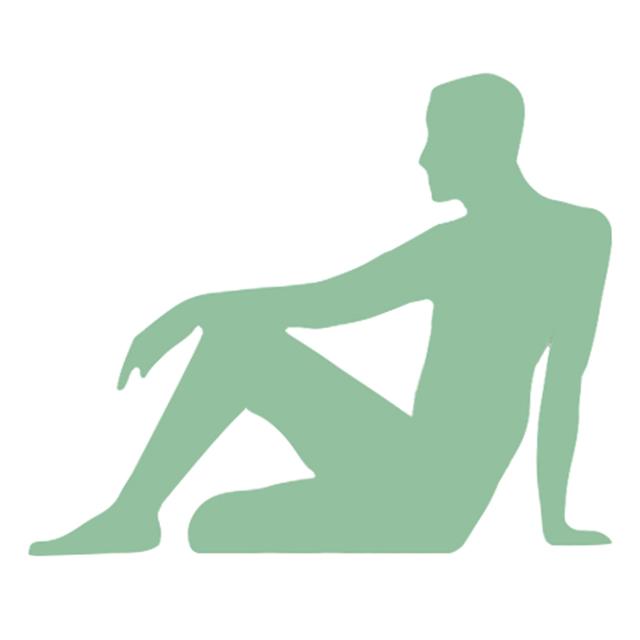 Cialis uso dopo lintervento chirurgico alla prostata