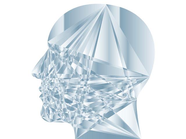 Mal di testa: trovati anticorpi che lo riducono del 70%