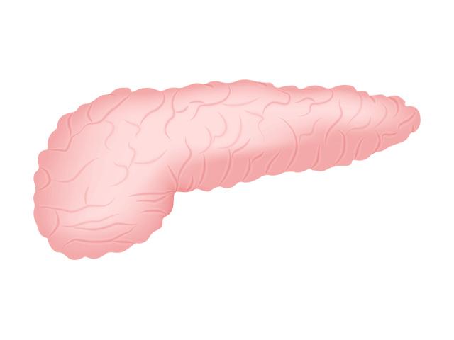 coalizione del cancro alla prostata di massa