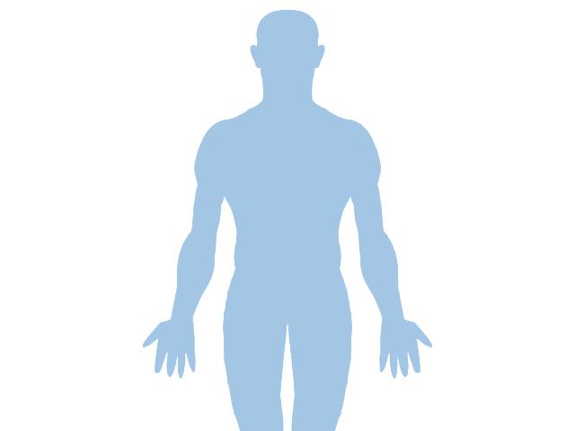 pompa del pene per gli uomini che hanno un intervento chirurgico alla prostata
