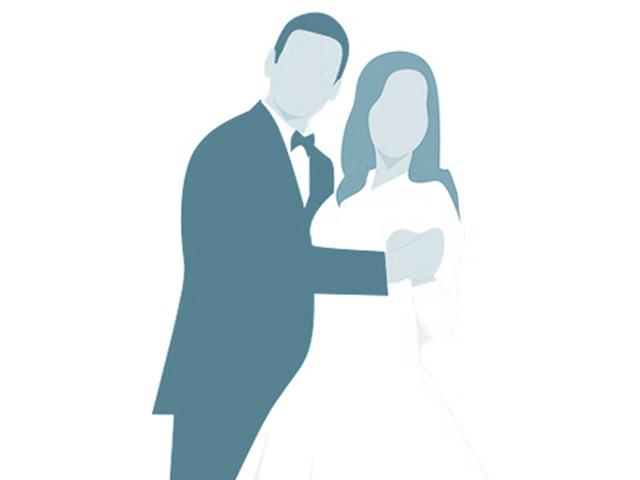 Dating matrimonio online velocità incontri di apertura linee