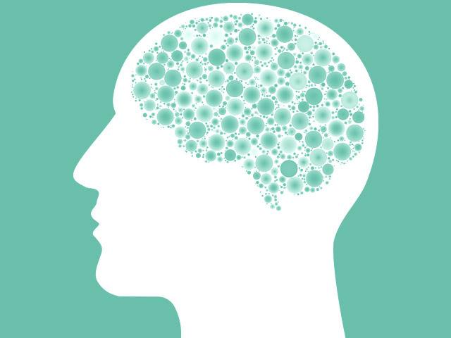 Le emozioni accendono il cervello dei ragazzi: ecco come Video