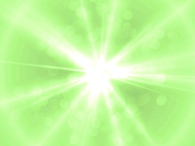 laserturp per il cancro alla prostata