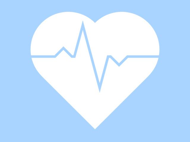 disfunzione erettile indicatore rischio cardio vascolare
