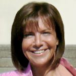 Dott.ssa Anna Graziella Burroni