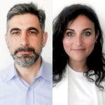 dott. Borro Paolo | dott.ssa Facchini Chiara